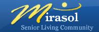 Miarsol Senior Comunity